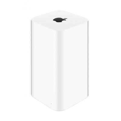 Apple access point: AirPort Extreme