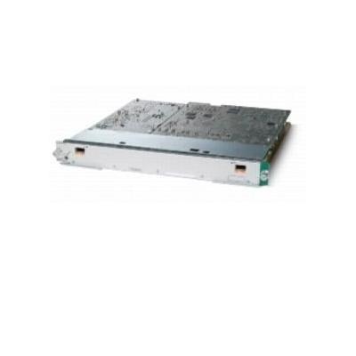 Cisco 7600 ES20 Line Card, 2x10GE XFP with DFC 3C netwerk switch module