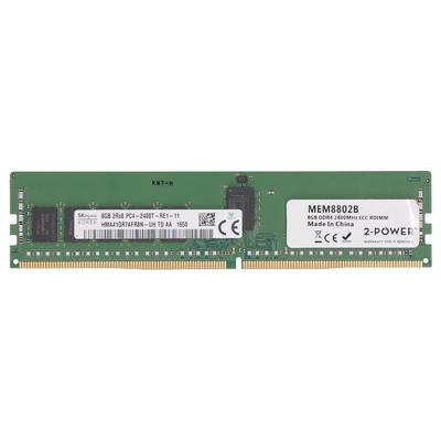 2-Power MEM8802B RAM-geheugen