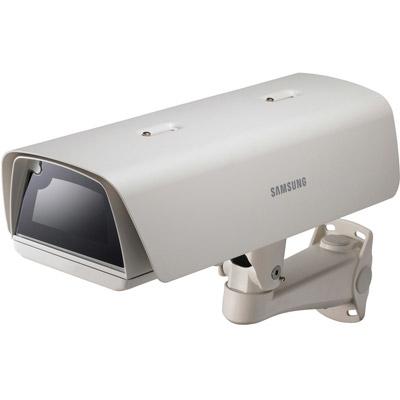 Samsung SHB-4300H2 Bewakingcamera's accessoires