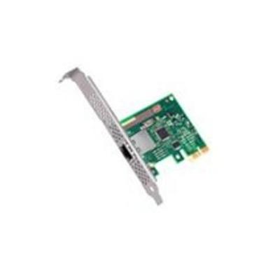 Lenovo ThinkStation Intel I210-T1 Single Port Gigabit Ethernet Adapter Netwerkkaart