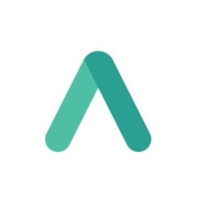 Arcserve MUPR0600MRWSKEE36C softwarelicenties & -upgrades