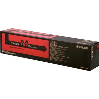 KYOCERA 1T02LCBNL0 cartridge