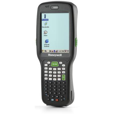 Honeywell Dolphin 6500 PDA - Zwart