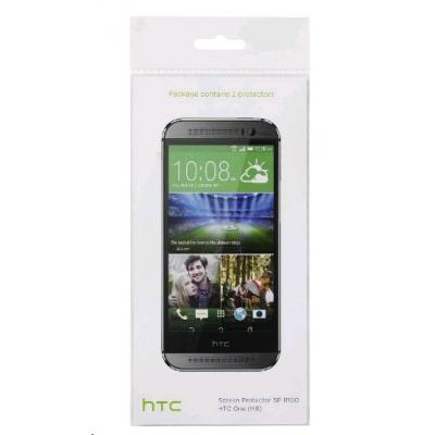 HTC 99H20079-00 screen protector