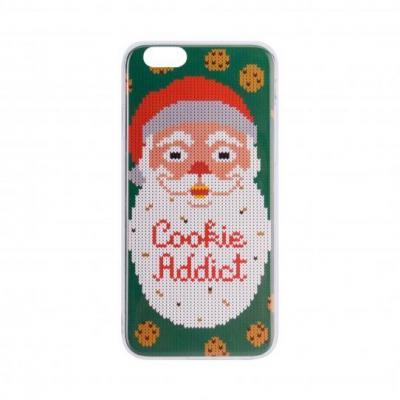 FLAVR iPhone 6/6s case Mobile phone case - Multi kleuren