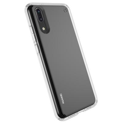 Speck Presidio Clear Mobile phone case - Transparant