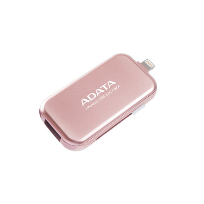 ADATA AUE710-128G-CRG USB-sticks