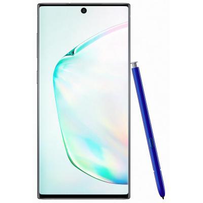 Samsung Galaxy Note 10 256GB Smartphone - Multi kleuren