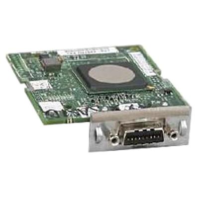 Intel Integrated Server RAID Module Rack toebehoren