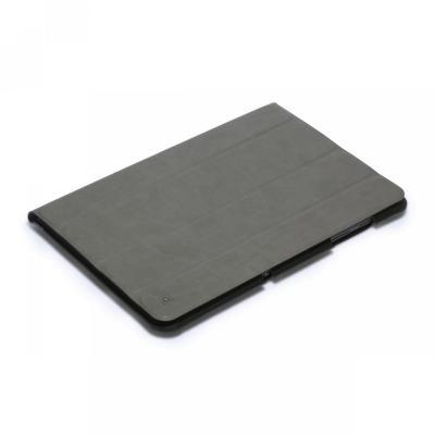 Dicota D30654 tablet case