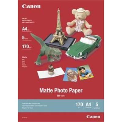 Canon 7981A042 fotopapier