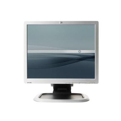 HP monitor: L1750 - Zilver (Approved Selection Standard Refurbished)