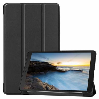 CoreParts TABX-SAM-SMT290-01 Notebook reserve-onderdeel - Zwart