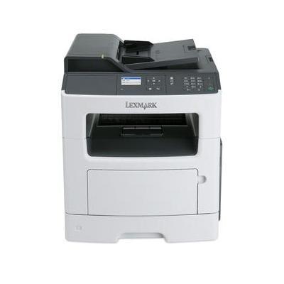 Lexmark 35S5740 multifunctional