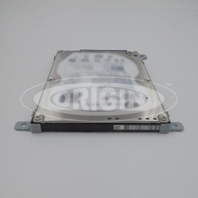 Origin Storage DELL-1000S/5-NB52 interne harde schijf