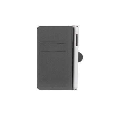 Qtrek QTRWAL00015 mobile phone case