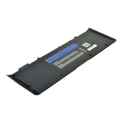 2-Power 2P-6FNTV Notebook reserve-onderdelen