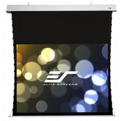 Elite Screens ITE135HW3-E12 projectieschermen