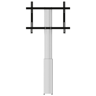 Conen Mounts Height adjustable monitor and TV wall mount, lite series with 50 cm of vertical travel, column .....