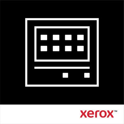 Xerox 097N01676 printerkit