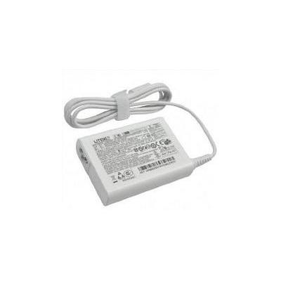 Asus netvoeding: Power adapter, 60W - Wit