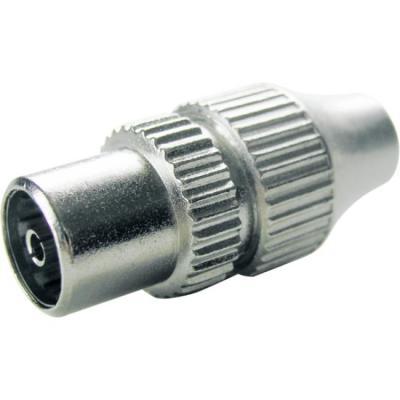 Schwaiger KST52141 coaxconnector