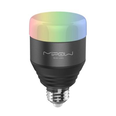 Mipow personal wireless lighting: BTL201-BK - Zwart