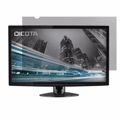 Dicota D31246 schermfilters