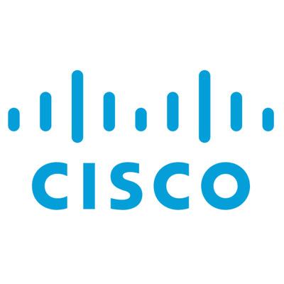 Cisco CON-SMBS-AIRCAP17 aanvullende garantie