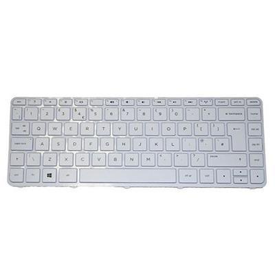 HP 740103-051 Notebook reserve-onderdelen