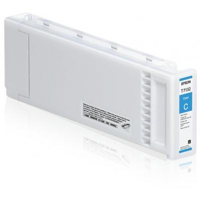 Epson C13T713200 inktcartridge