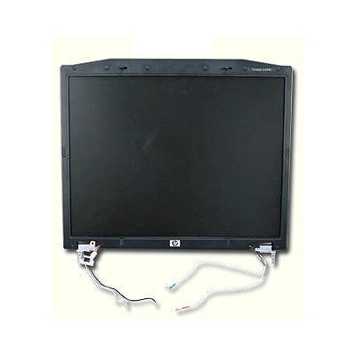 HP 413677-001-RFB Notebook reserve-onderdelen