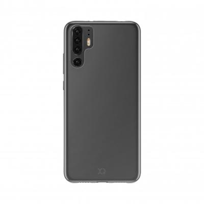 Xqisit 34921 Mobile phone case - Transparant