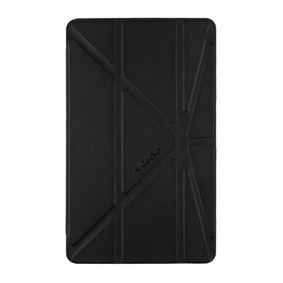 Gecko V26T54C1 Tablet case