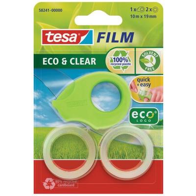 TESA 58241 Tape afroller