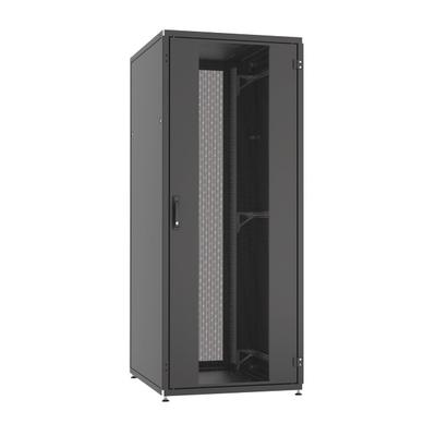 EFB Elektronik PRO-4780TS.P1P2 Stellingen/racks