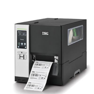 TSC 99-060A050-0302 labelprinters