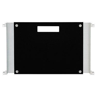 Hewlett Packard Enterprise 120672-B21 rack toebehoren