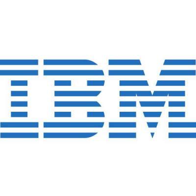 IBM Windows Server Standard 2012 (2CPU) EN ROK software licentie