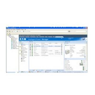 Eaton 66925 softwarelicenties & -upgrades