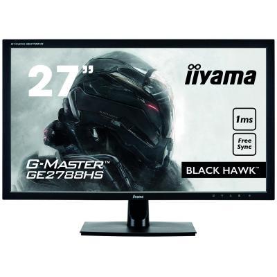 iiyama GE2788HS-B2 monitor