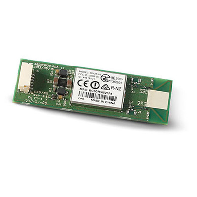 OKI Draadloze LAN-module Printing equipment spare part