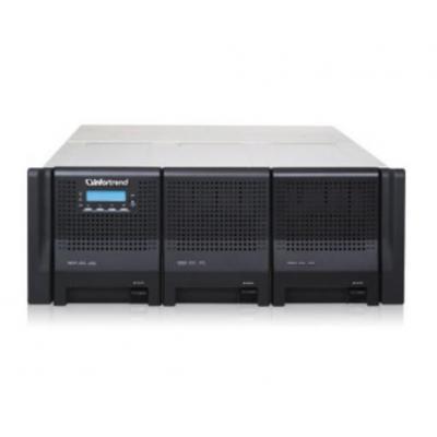 Infortrend DS3048RTE000B-8B30 NAS