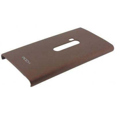ROCK 44658 mobile phone case