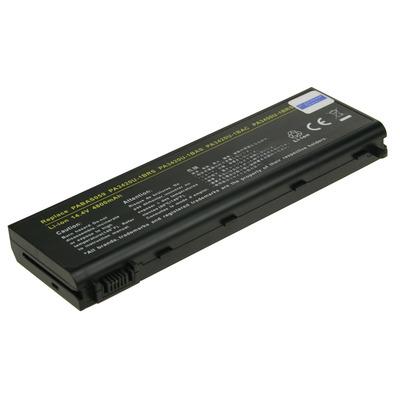 2-Power 2P-PA3420U-1BRS Notebook reserve-onderdelen