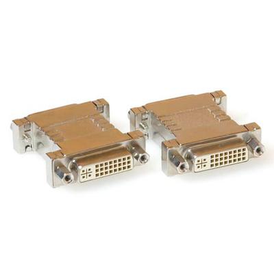 ACT Dvi-i dl f/f DVI kabel
