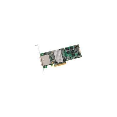 Fujitsu controller: RAID-Controller, SAS 6G, 8 Channels,512MB FH/LP, LSI MegaRAID SAS9280,PCIe x4 without iBBU