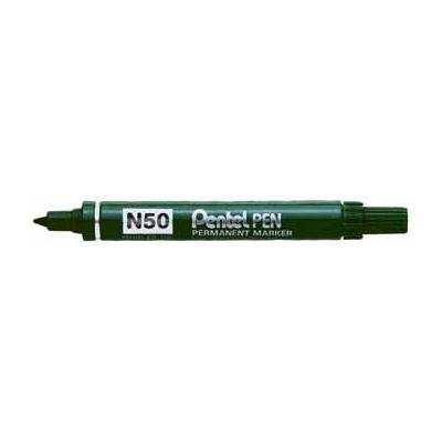 Pentel markeerstift: HP INKT N9J74AE CYMB