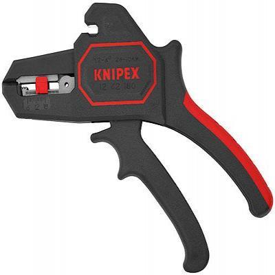 Knipex KP-1262180 Tang